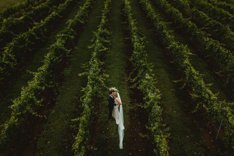 best places to elope in South Australia