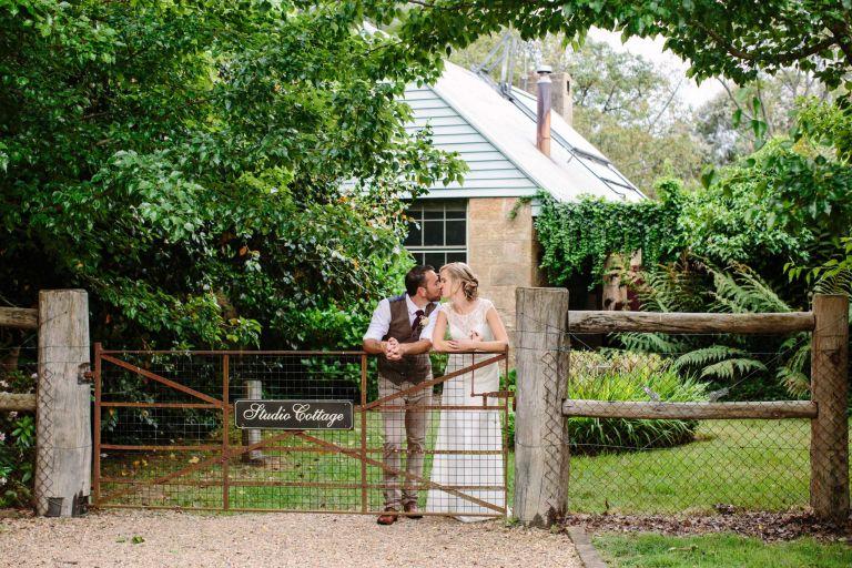 sydney elopement photographers