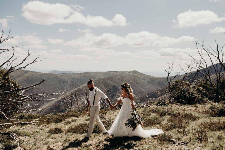 Mount Hotham – Photos by Tahnee Jade Photography