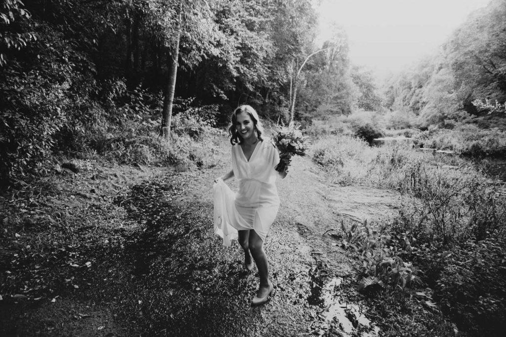 Tessa Cox photography